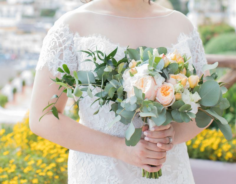 Pays italian who wedding for Wedding Costs: