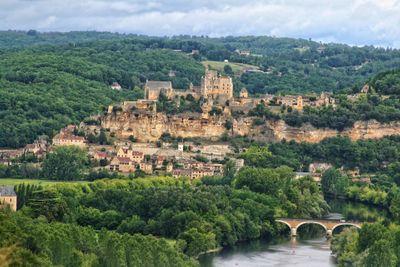 Find wedding venues in Dordogne, South West France