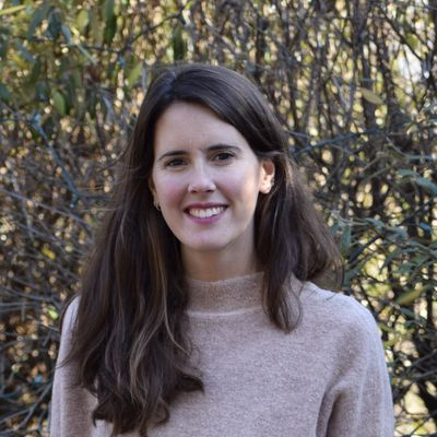 Alejandra  - Wedding planner in Spain and Portugal