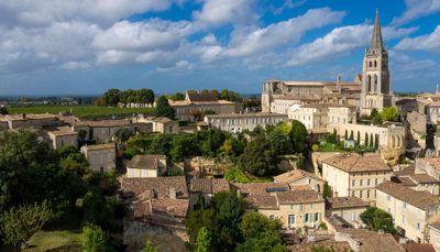 Get married in Bordeaux