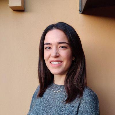Eleonora - wedding planner in Italy
