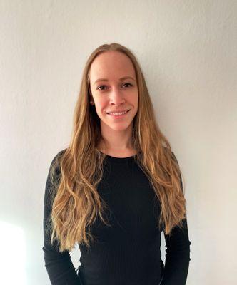 Nicole - wedding planner in Austria, Germany and Switzerland